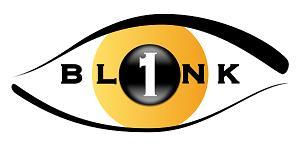 logo bl1nk klein1