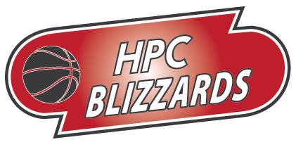 hpc-blizzards