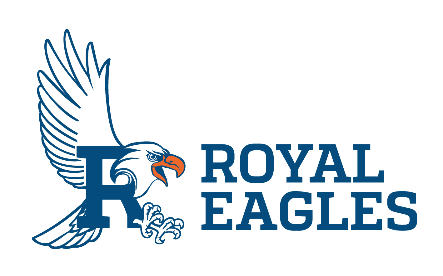 logo_royaleagles_rgb