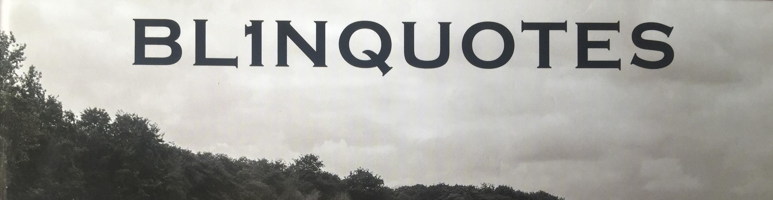 Quoteboek